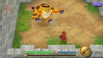 Final Fantasy Adventure Gamergen5