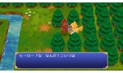 Final Fantasy Adventure Gamergen6