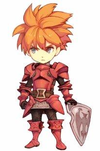 Final Fantasy Adventure Gamergen7