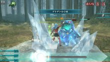 Final-Fantasy-Agito_10-06-2014_screenshot (3)