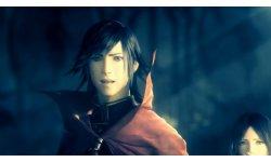 Final Fantasy Agito 12.09.2013.