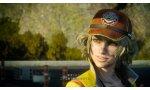 Final Fantasy: l'apparence des Cid du second au quinzième épisode