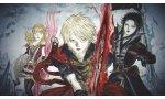 Final Fantasy: Brave Exvius disponible sur iOS et Android, gratuitement et en français
