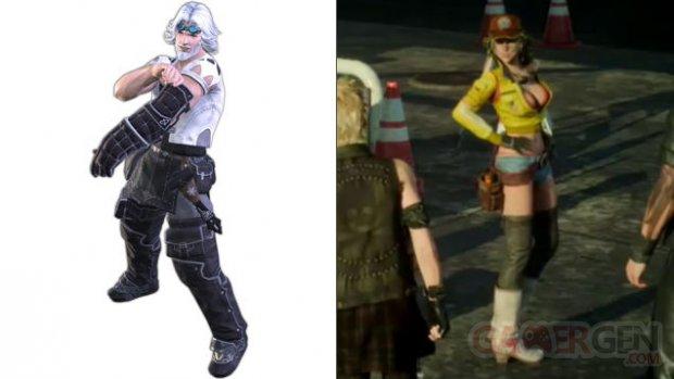 Final Fantasy Cid (3)