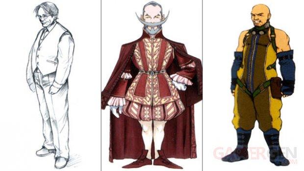 Final Fantasy Cid (4)