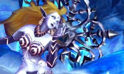 Final Fantasy Explorers 11 07 2014 head