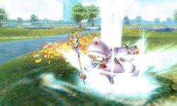 Final Fantasy Explorers 19 06 2014 screenshot 6