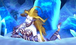 Final Fantasy Explorers 21 08 2014 screenshot 6