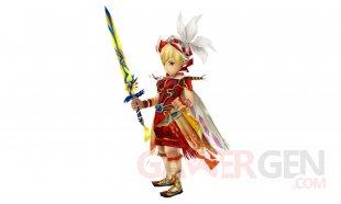 Final Fantasy Explorers 25 08 2014 artwork 2