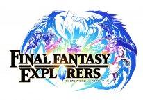 Final Fantasy Explorers 25 08 2014 logo