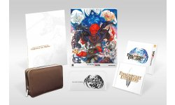 Final Fantasy Explorers 25 08 2014 Ultimate Box 1