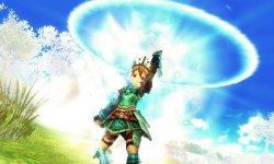 Final Fantasy Explorers 30 07 2015 screenshot 11
