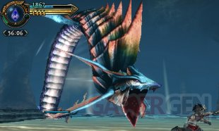 Final Fantasy Explorers 30 07 2015 screenshot 18