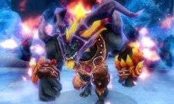 Final Fantasy Explorers 30 07 2015 screenshot 26