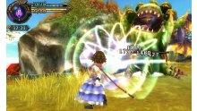 Final-Fantasy-Explorers_30-07-2015_screenshot-30