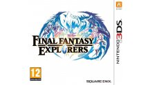 Final-Fantasy-Explorers_jaquette