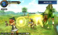 final fantasy explorers screenshot