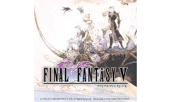 final fantasy ff 5 v screenshot android  (2)