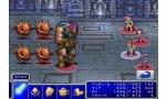 Final Fantasy II actuellement gratuit sur iOS et Android, ne soyez pas en retard !