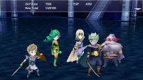 Final Fantasy IV The After Years Les Années Suivantes 23 04 2015 screenshot (7)