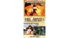 Final-Fantasy-IX_mobiles-screenshot-2.