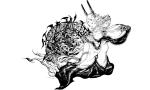 Final Fantasy : un nouveau jeu pour smartphone teasé