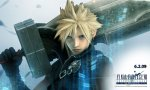 Final Fantasy: le papa de la licence Hironobu Sakaguchi déteste les suites