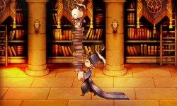 Final Fantasy Record Keeper 17 07 2014 art head