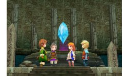 Final Fantasy : la saga de Square Enix en promotion sur le Google Play