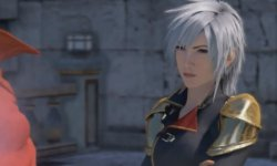 Final Fantasy Type 0 HD 01 11 2014 head