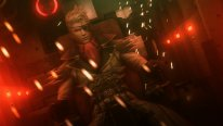 Final Fantasy Type 0 HD 01 11 2014 screenshot 7