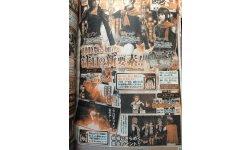 Final Fantasy Type 0 HD 13 02 2015 scan