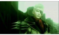 Final Fantasy Type 0 HD  (15)