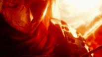 Final Fantasy Type 0 HD (17)