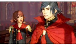 Final Fantasy Type 0 HD  (17)