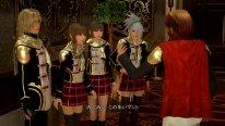Final Fantasy Type 0 HD (18)
