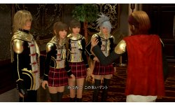 Final Fantasy Type 0 HD (18)
