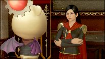 Final Fantasy type 0 hd (1)