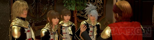 Final Fantasy Type 0 HD (20)