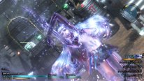 Final Fantasy Type 0 HD 26.01.2015  (10)