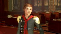 Final Fantasy Type 0 HD 26.01.2015  (2)