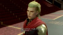Final Fantasy Type 0 HD 26.01.2015  (3)