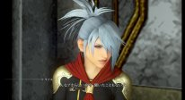 Final Fantasy Type 0 HD 26.01.2015  (4)