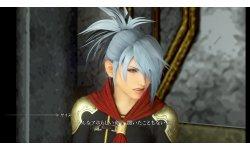 Final Fantasy Type 0 HD 26.01.2015  (4)