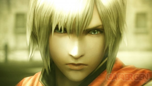 Final Fantasy Type 0 HD 26.09.2014  (2)