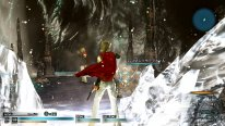 Final Fantasy Type 0 HD 26.09.2014  (4)