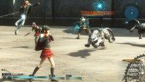 Final Fantasy Type 0 HD 26.09.2014  (5)