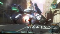 Final Fantasy Type 0 HD 26.09.2014  (7)
