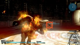 Final Fantasy Type 0 HD 26.09.2014  (8)