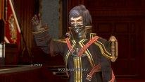 Final Fantasy Type 0 HD 26.12.2014  (10)